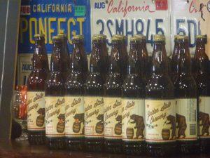 golden state brewery santa clara https://craftbeertix.com